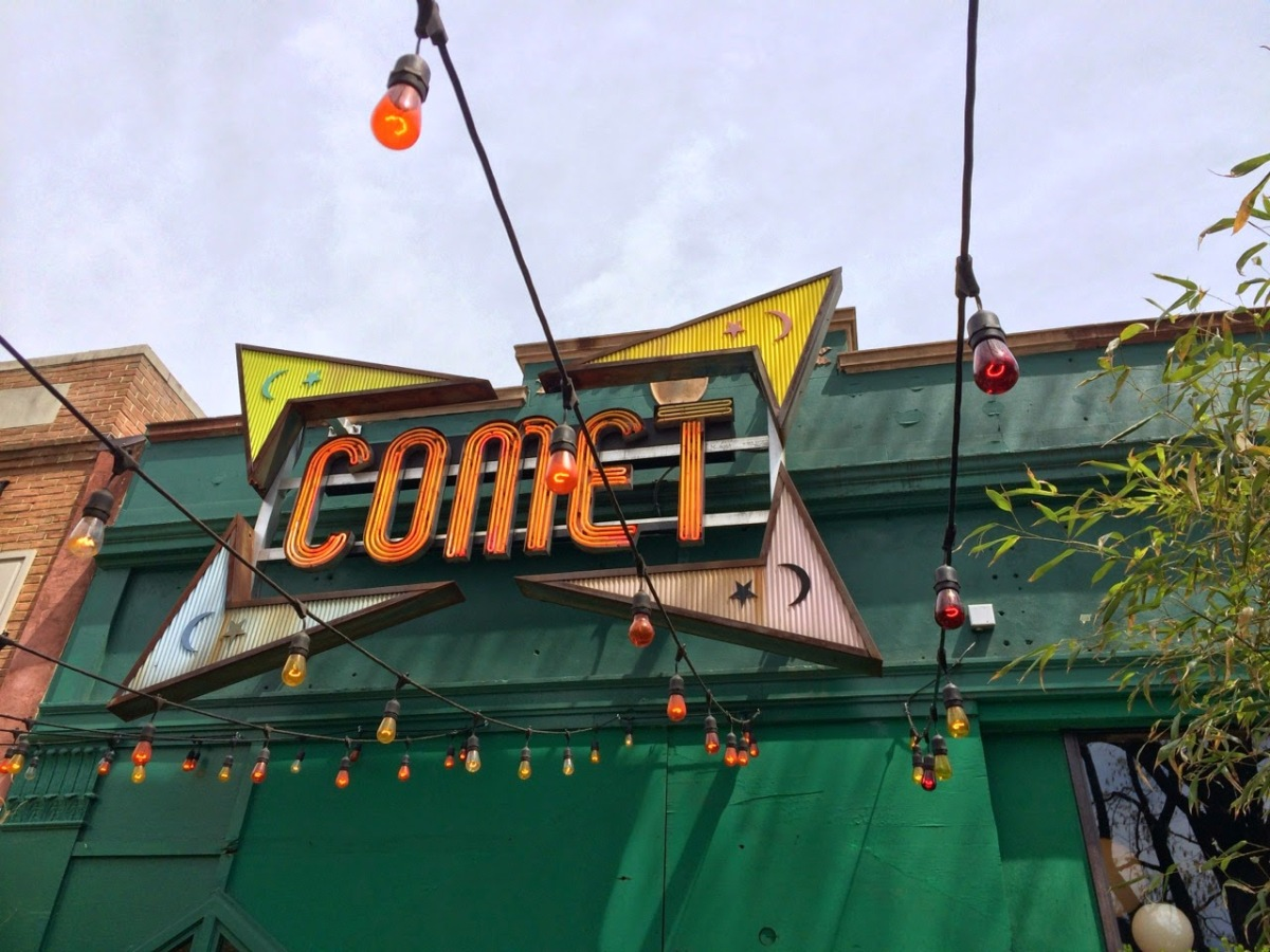 Weird Things: Pizzagate and Trump's ScientistUncle