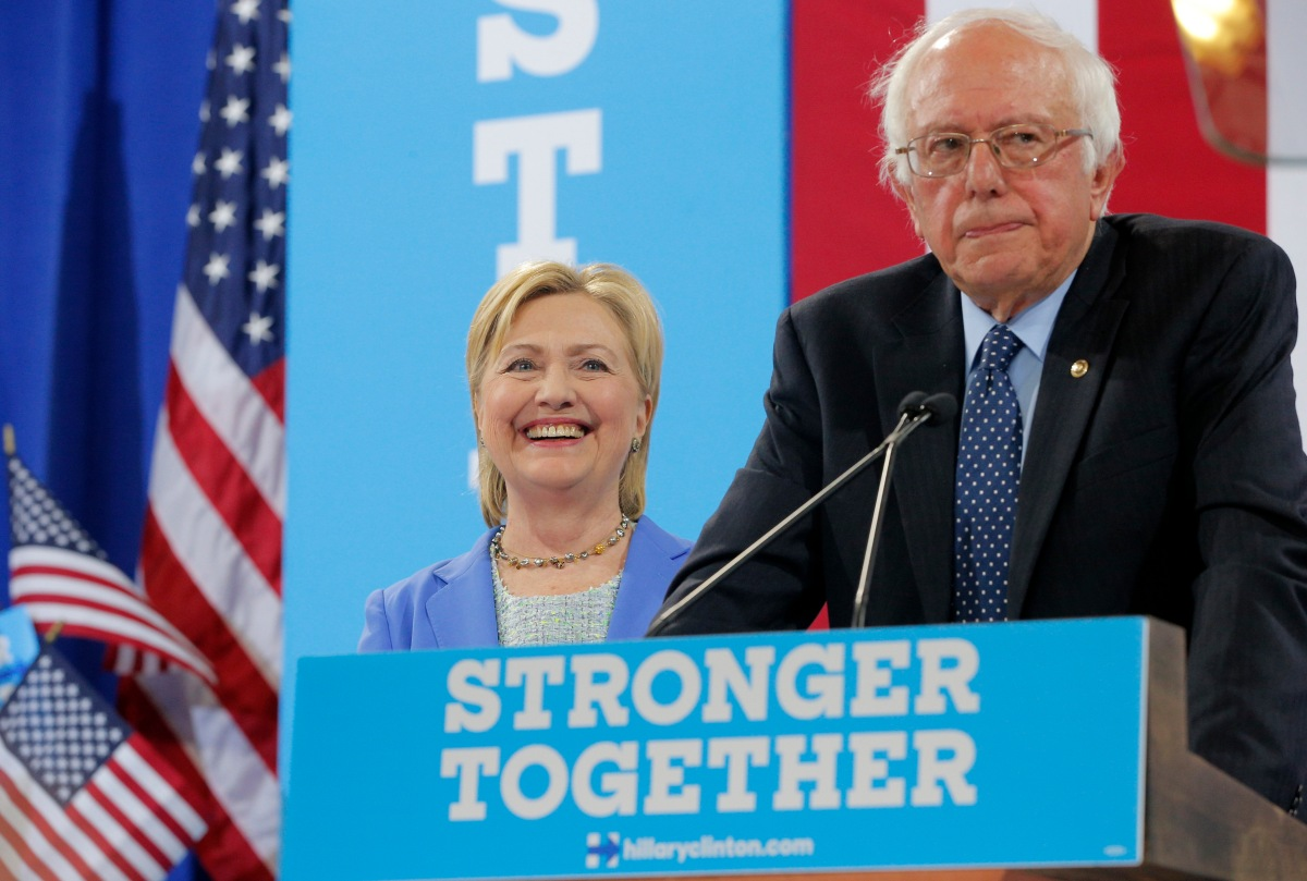Election 2016 Postmortem: Progressive Honor Brigades Justified the Hidden TrumpVote