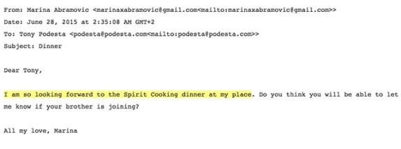 spirit-cooking-email-1