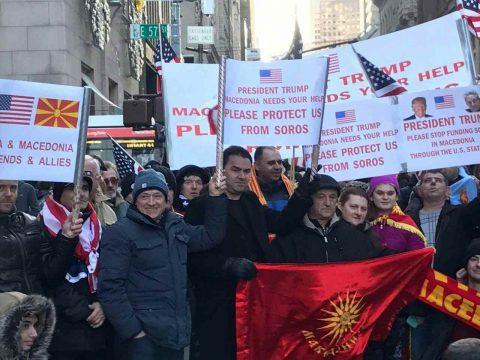 macedonia-protest-against-soros