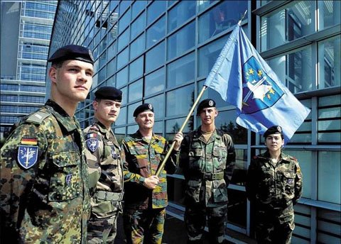soldiers_eurocorps-0